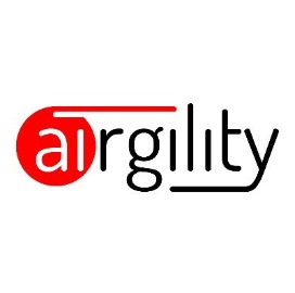 Airgility Develops Aerial Unmanned System to Support Defense Missions