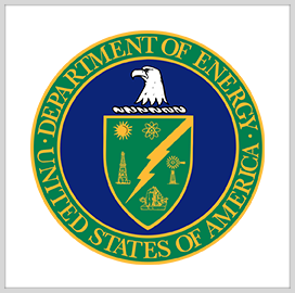 DOE Eyes $122M Funding Opportunity for Carbon Ore R&D Efforts