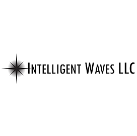 Intelligent Waves Partners with Wire to Advance Government Solutions; Tony Lam, John Hammes Quoted