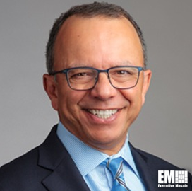 Noblis Acquires McKean Defense and its Affiliates; President, CEO Amr ElSawy Quoted