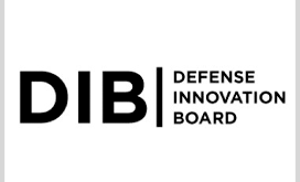 Defense Innovation Board