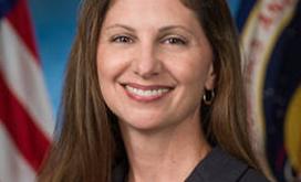 Catherine Koerner