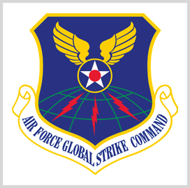 air force global strike command 20200910.'
