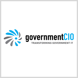 GovernmentCIO Wins $150M Contract to Support VETPS