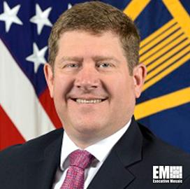 President Trump Eyes Nomination of Matthew Shipley as DoD Asst Secretary