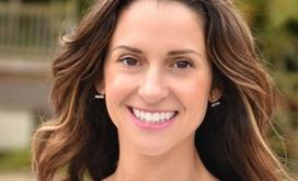 Janice deGarmo