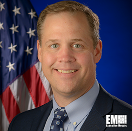NASA Issues Solicitation for Lunar Sample Collection Services; Jim Bridenstine Quoted
