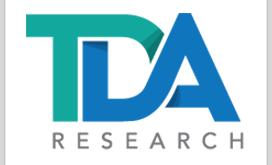 TDA Research