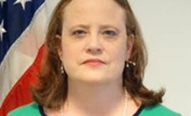 Judith Zawatsky