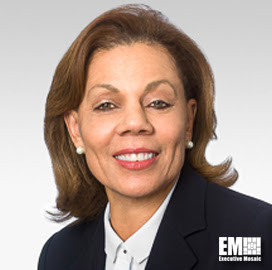 AECOM Names Lydia Kennard to Board of Directors; Douglas Stotlar Quoted