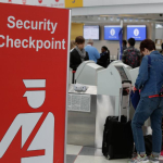 DHS Overrules TSA Concerns on CLEAR's Expanded Airport Security Authorities