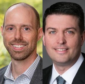 Christopher Copeland, Kyle Michl Appointed to AFS Technology Innovation Leadership; John Goodman Quoted