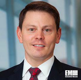 Dewberry Names Jay Harper, Former FEMA Senior Advisor, VP & BD Director