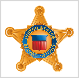 Secret Service Conducts Ransomware Simulation Event