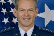 Gen. Kenneth Wilsbach