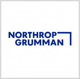 Northrop Grumman Wins Contract to Advance SATCOM Program; Cyrus Dhalla Quoted