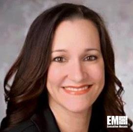 Cambridge Names Elizabeth Roman Jones as Compliance Director; Kim Harokopus Quoted