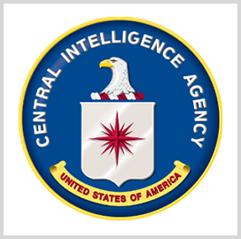 CIA Labs Launched to Conduct National Intelligence R&D