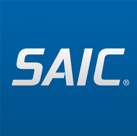 SAIC Names Sarjoo Shah as Program Management Director; Vishal Tulsian Quoted