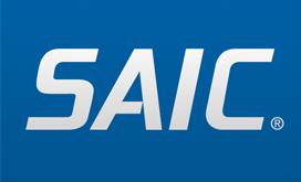 SAIC Corp.