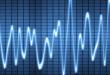 Next-Gen Radio Platforms