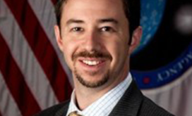 David Gauthier