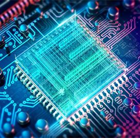 Bipartisan Legislation to Drive Quantum Network Dev't; Rep. Lee Zeldin Quoted