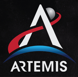 NASA Forms Principle-Based Agreement With Foreign Artemis Partners; Jim Bridenstine Quoted