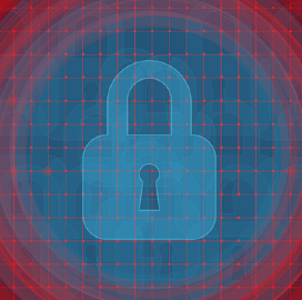 InferLink Gets DHS Funding to Develop Cybersecurity Info Sharing Tech