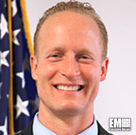 Officials Cite Potential Role of Data-Driven TBM Tool in FITARA Scorecard; David Shive Quoted