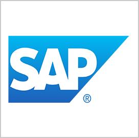 TAH Leverages SAP Digital Solutions to Support Digital Transformation; Hiroshi Nagumo, Rick Larrieu Quoted
