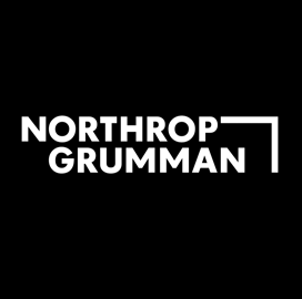 Northrop Grumman to Launch NG-14 Resupply to ISS