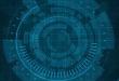 Cyber Workforce