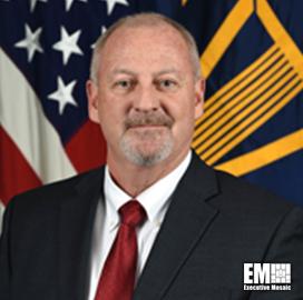 Donald Trump to Nominate Former Airman Brian Davis for Assistant Defense Secretary Role