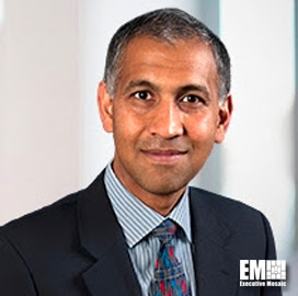 VMware Partners with Lumen to Deliver Edge Services; Rajiv Ramaswami Quoted
