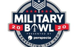 2020 Military Bowl