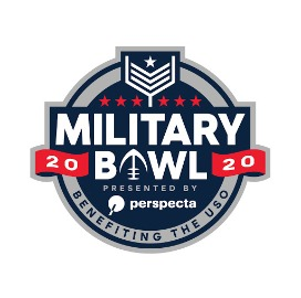 Perspecta to be Presenting Sponsor of Military Bowl; Perspecta CEO, Chairman Mac Curtis Quoted