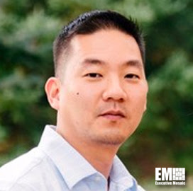 Suntiva Names Sunny Yoo as Director of Business Development; Scot Stitely Quoted