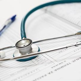 VA Eyes October Rollout for Modernized EHR System