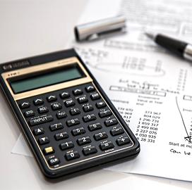 Report: GAO Helped Federal Agencies Generate $77.6B in FY 2020 Savings