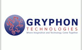 Gryphon Technologies