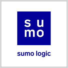 Sumo Logic to Advance Cloud Adoption through Virtual Event