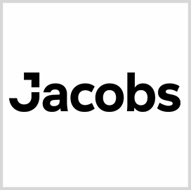 Jacobs Secures DSRL Contract to Lead Nuclear Waste Cleanup; Clive White Quoted