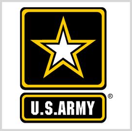 Army Reorganizing TRADOC to Focus on Enterprise Multidomain Ops