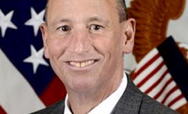 Kevin Fahey