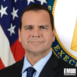 Ross Guckert: Army's Enterprise Info Systems Office Eyes RFP Release for Four IT Contracts