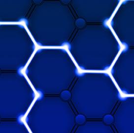 Reps. David Schweikert, Darren Soto Present Bill to Redefine Blockchain Terms