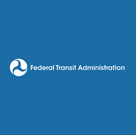 Federal Transit Administration to Fund R&D for Operational Efficiency Amid COVID-19