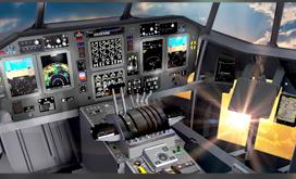 Avionics Cybersecurity