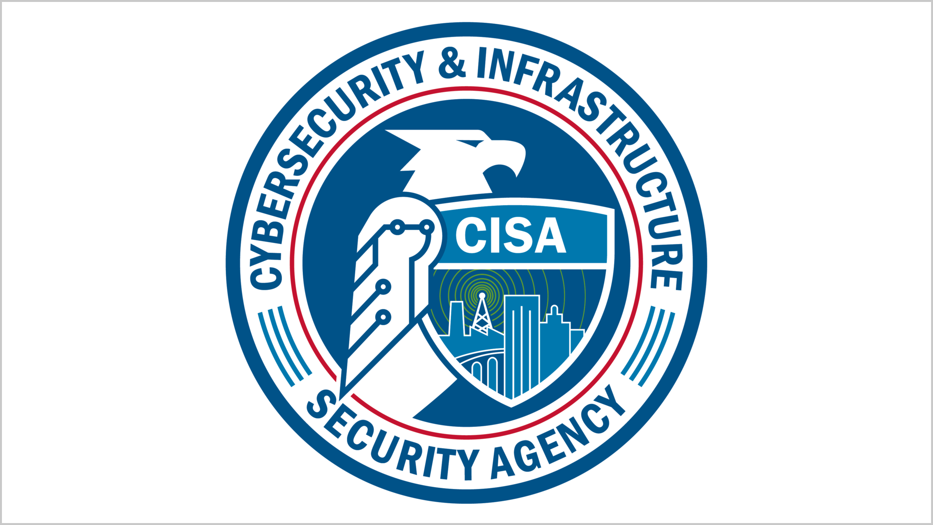 CISA, FBI Issue Joint Advisory on Threat Actors Targeting Federal, State, Local IT Networks